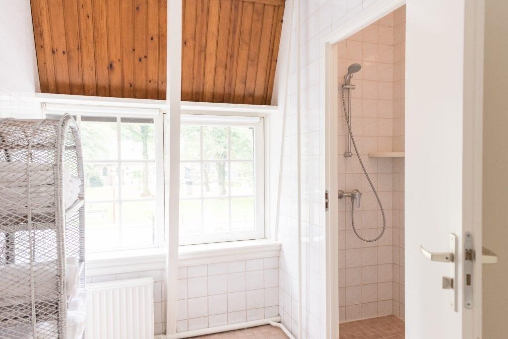 170926_013_tHilletje.Kootwijk_Kelly's Fotografie